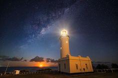 Photograph Moonrise by Jasmine Zhu on 500px