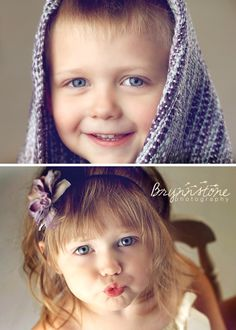 Toddler Sibling Photography Kid Photos, Sibling Photos, Family Pictures, Sibling Photography, Toddler Photography, Photography Ideas, Professional Portrait, Baby Portraits, Event Photographer