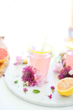 Are you someone having a modern wedding? Try a lemongrass and grapefruit sake cocktail: http://www.stylemepretty.com/2016/06/27/signature-cocktail-wedding-style/ Photography: Jessie Salas - http://www.jessiesalasphoto.com/index2.php