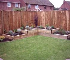 Welcome to the diy garden page dear DIY lovers. If your interest in diy garden projects, you'are in the right place. Creating an inviting outdoor space is a good idea and there are many DIY projects…MoreMore Backyard Vegetable Gardens, Vegetable Garden Design, Diy Garden, Lawn And Garden, Dream Garden, Outdoor Gardens, Home And Garden, Garden Ideas, Herb Gardening