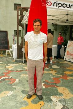 celebrity surf competition mark ruffalo