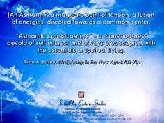 AAB Group Ashram