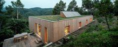 House LLP,© Adrià Goula