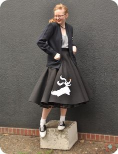 Alternative Mode, Alternative Fashion, Disney Costumes, Disney Outfits, Dapper Day Outfits, Disney Dapper Day, Halloween Kleidung, Cute Little Girls Outfits, Saddle Shoes