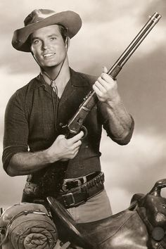 Western+Star+Ty+Hardin+-+Read+More+at+AmericanProfile.com