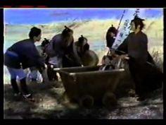 """Baby Cart on the river Styx - http://shogun-assassin.com/2011/05/watch-lone-wolf-cub-baby-cart-on-the-river-styx-japanese-tv-series/"