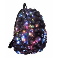 Madpax Bubble Full Backpack Warp Speed