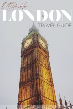 Travelling to London? Keep reading to discover everything you need to know about iconic sights, things to do, eat, drink, and tonnes of handy tips to the bustling city! Oyster Card, Greenwich Park, Sky Garden, Uk Europe, Covent Garden, Handy Tips, Ultimate Travel, Buckingham Palace, London Travel