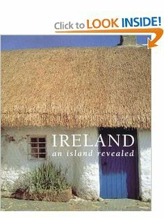 Ireland: An Island Revealed by The Automobile Association (Great Britain). Save 34 Off!. $32.97. Publication: November 2000. Publisher: W. W. Norton & Company (November 2000). 192 pages