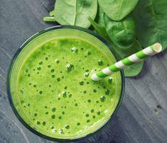 Healthy Juice Recipes, Protein Shake Recipes, Healthy Juices, Healthy Smoothies, Healthy Breakfasts, Protein Foods, Protein Shakes, Superfood Smoothies, Drink Recipes