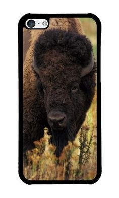 Cunghe Art Custom Designed Black TPU Soft Phone Cover Case For iPhone 5C With Bison Grass Field Phone Case https://www.amazon.com/Cunghe-Art-Custom-Designed-iPhone/dp/B0166OHVIC/ref=sr_1_3356?s=wireless&srs=13614167011&ie=UTF8&qid=1467858339&sr=1-3356&keywords=iphone+5c https://www.amazon.com/s/ref=sr_pg_140?srs=13614167011&rh=n%3A2335752011%2Cn%3A%212335753011%2Cn%3A2407760011%2Ck%3Aiphone+5c&page=140&keywords=iphone+5c&ie=UTF8&qid=1467857849&lo=none