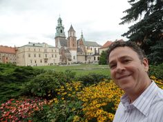Cracóvia, Polônia: 2015