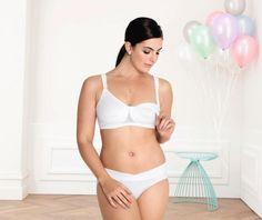 f8f467489d Anita Maternity Firm Support Nursing Bra - £46.99. Fantastic breastfeeding  bra