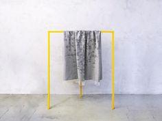 Ticki Blanket By Woolhunter | Blankets & Throws - AHAlife.com