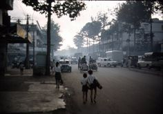 Saigon 1970 - Soltau Vietnam Collection