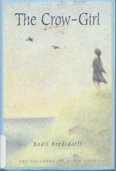 Children's Books about Loyalty | Loyalty | Pinterest | Loyalty, Children and Children books
