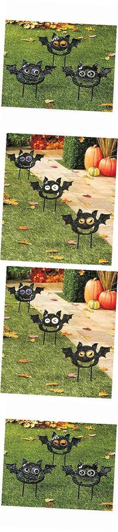 Halloween 170094 Halloween Vibrating Screaming Moaning Phrases - pinterest halloween yard decor