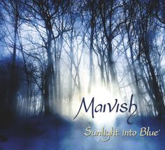 Sunlight into Blue by MAIVISH (Maivish) [Spotify URL: ] [Release Date: ] [] Description: Fiddle, Guitar and Jaw Harp duo.