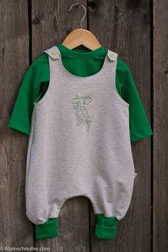 Dove trovare ottimi tessuti per cucire vestiti per bambini  -Visitate il  nostro negozio online e6a535f564e