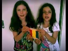 Rom�nii din Australia și Noua Zeelandă au transmis un g�nd bun cu prilejul celebrării Zilei Naționale a Rom�niei. Mesajele, profund...