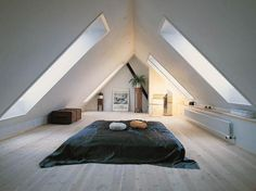 Image result for house attic design