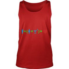 The Love Equation for Women Womens T-Shirts  #gift #ideas #Popular #Everything #Videos #Shop #Animals #pets #Architecture #Art #Cars #motorcycles #Celebrities #DIY #crafts #Design #Education #Entertainment #Food #drink #Gardening #Geek #Hair #beauty #Health #fitness #History #Holidays #events #Home decor #Humor #Illustrations #posters #Kids #parenting #Men #Outdoors #Photography #Products #Quotes #Science #nature #Sports #Tattoos #Technology #Travel #Weddings #Women