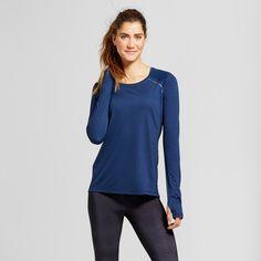 e1ec0a79 7 Best clothes//workout images | Beauty products, C9 champion ...