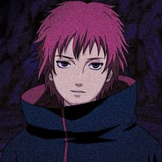 Anime Naruto, Manga Anime, Naruto Boys, Naruto Vs Sasuke, Anime Akatsuki, Naruto Uzumaki Shippuden, Sarada Uchiha, Naruto Cute, Naruto Funny