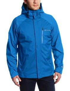 Columbia Mens HeaterChange Jacket Windswept Melange XXLarge *** To view further for this item, visit the image link.(This is an Amazon affiliate link)