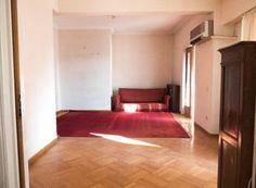 Διαμέρισμα 121 τ.μ. προς πώληση Φωκίωνος Νέγρη (Κέντρο Αθήνας) 4916587_1  | Spitogatos.gr