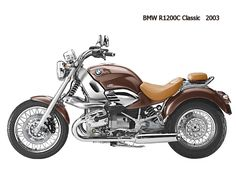 bmw r 1200 c - Google Search gotta try this out!