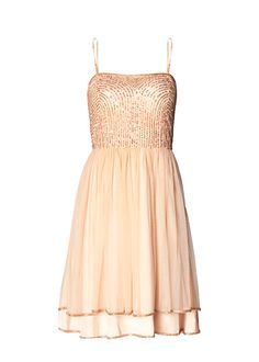 why isnt there prom in college? i just want to wear a sparkly dress and ridiculous heels........