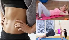 La région des abdominaux est l'une des parties du corps qui accumule le plus de graisse. Bien que cela puisse varier en fonction du métabolisme, en général, il s'agit souvent d'un domaine essentiel pour des programmes de perte de poids.