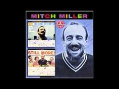 Let Me Call You Sweetheart - Mitch Miller