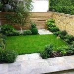 Fotos-de-decoração-de-jardim (11)