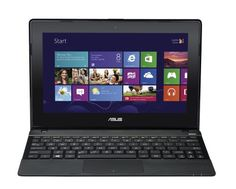 Asus X102BA 10.1-inch Touchscreen Laptop (Pink) - (AMD A4 1200 1.0GHz Processor, 4GB RAM, 500GB HDD, LAN, WLAN, Webcam, Integrated Graphics, Windows 8 Home)