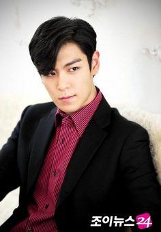 choi-seunghyun-tazza_004