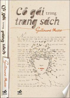 Cô gái trong trang sách - Nha Nam, Vietnam