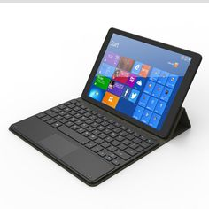 52.25$  Buy here  - Original  Keyboard Case Cover with Touch panel forainol pipo W3  keyboard case for pipo work w3f