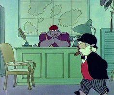 52506 1 - Kérem a következőt! – Wikipédia Disney Characters, Fictional Characters, Nostalgia, Childhood, Family Guy, Disney Princess, Drawings, Painting, Cartoons