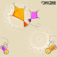 Makar Sankranti signifies the first day of the Sun's transit into the Makara, or the Capricorn constellation, which denotes the end of the month with winter solstice and marks the start of longer days. Navratri Wishes, Capricorn Constellation, Happy Makar Sankranti, Anytime Fitness, Winter Solstice, Constellations, Gifs, Facts, Social Media