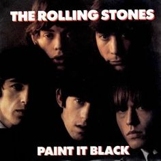 I think i still know all the words to all the songs on this album . Rolling Stones Albums, Los Rolling Stones, Like A Rolling Stone, Rock And Roll, Pop Rock, Charlie Watts, Keith Richards, Mick Jagger, Rock Album Covers