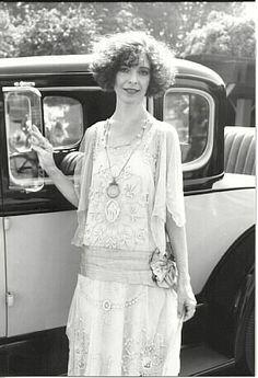 anos 1920 e 1930 - Pesquisa Google