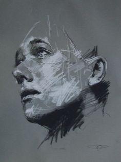 Artist: Guy Denning