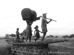 Jidhu Jose Photography