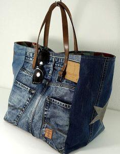 Jeans Taschen Keine Schnittmus
