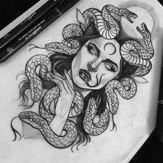 Tattoo Sketches 597289969318304714 - – tattoo – – – tattoo – for men useful … – – tattoo – – – tattoo – sensible for men Verse tattoos Source by Mädchen Tattoo, Tattoo Bein, Tattoo Motive, Tattoo Fonts, Body Art Tattoos, Girl Tattoos, Small Tattoos, Sleeve Tattoos, Tattoos For Guys
