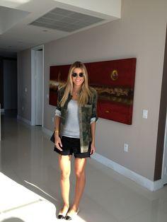 Blog Dandynha Barbosa