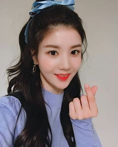 Find images and videos about kpop, izone and eunbi on We Heart It - the app to get lost in what you love. Secret Song, Yu Jin, Japanese Girl Group, Fashion Wallpaper, Famous Girls, I Love Girls, Ioi, Korean Celebrities, The Wiz
