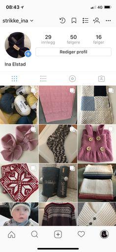 Knitting, Tricot, Stricken, Knitwear, Crocheting, Weaving, Crochet, Cable Knitting